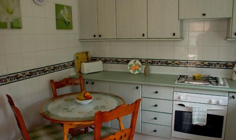 House in Alhaurín el Grande R2895566 17