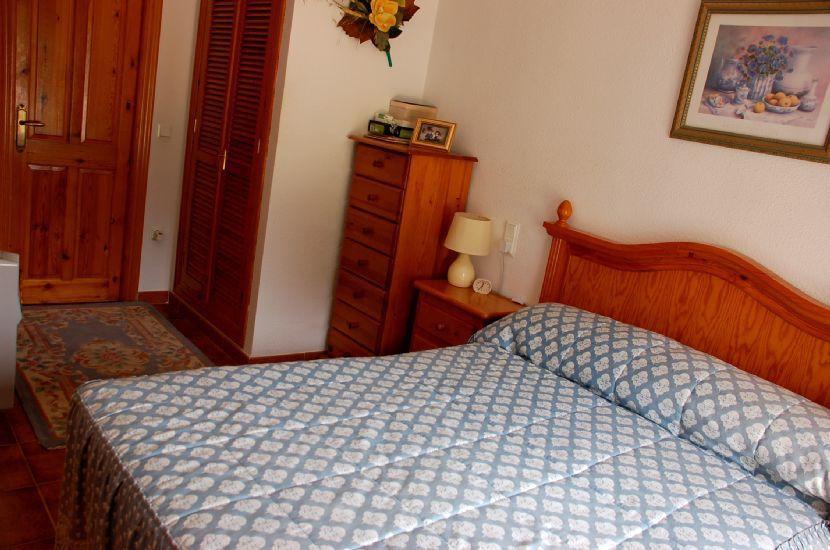 House in Alhaurín el Grande R2895566 22