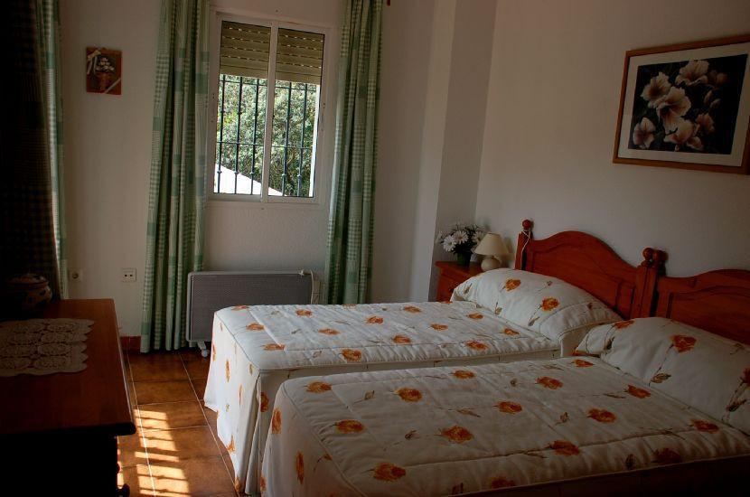 House in Alhaurín el Grande R2895566 26