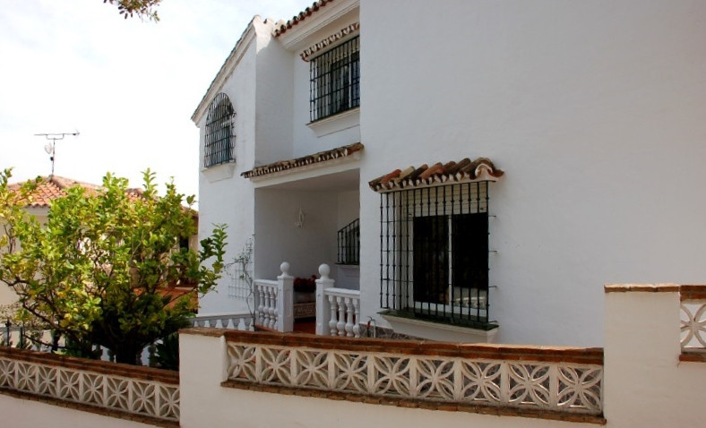 House in Alhaurín el Grande R2895566 6