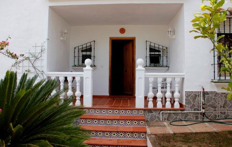 Hus in Alhaurín el Grande R2895566 7