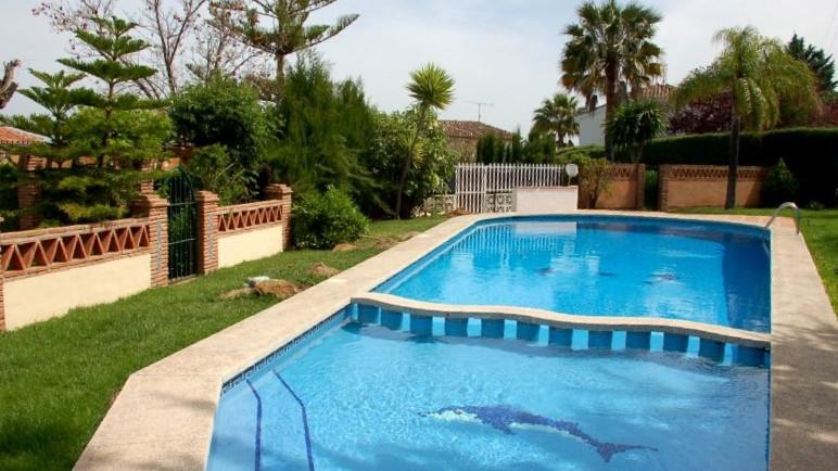 House in Alhaurín el Grande R2895566 9