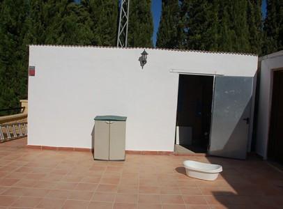 Hus in Alhaurín el Grande R2525240 18
