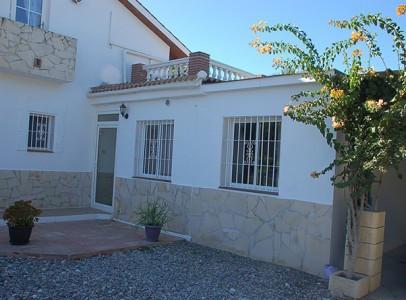 Hus in Alhaurín el Grande R2525240 20