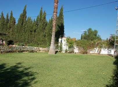 Hus in Alhaurín el Grande R2525240 33