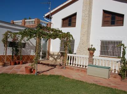 Hus in Alhaurín el Grande R2525240 39