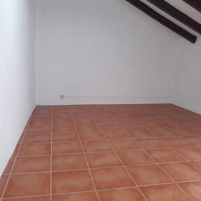 R3291205: Townhouse for sale in Alhaurín el Grande