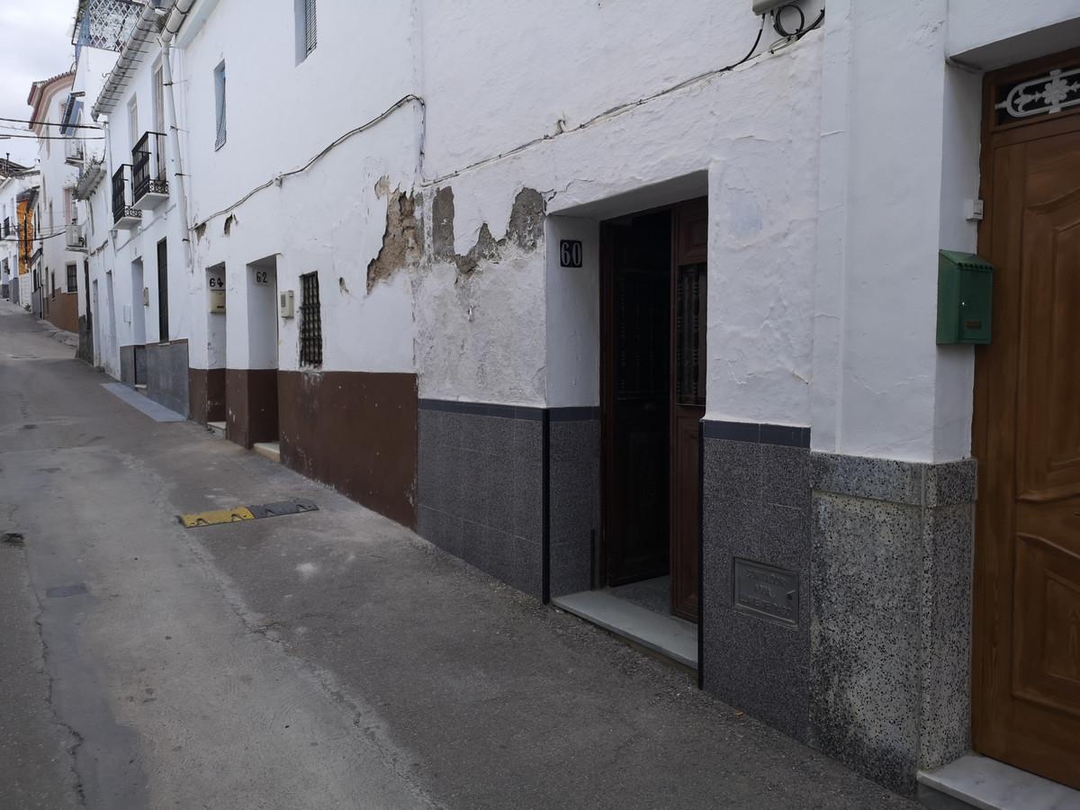 Unifamiliar Adosada 4 Dormitorio(s) en Venta Coín