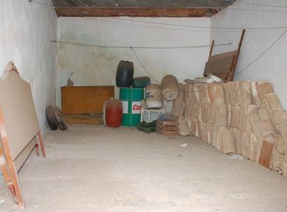 Rijhuis te koop in Alhaurín el Grande R2591279