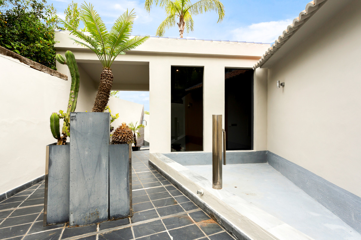 House in Alhaurín el Grande R1929926 13