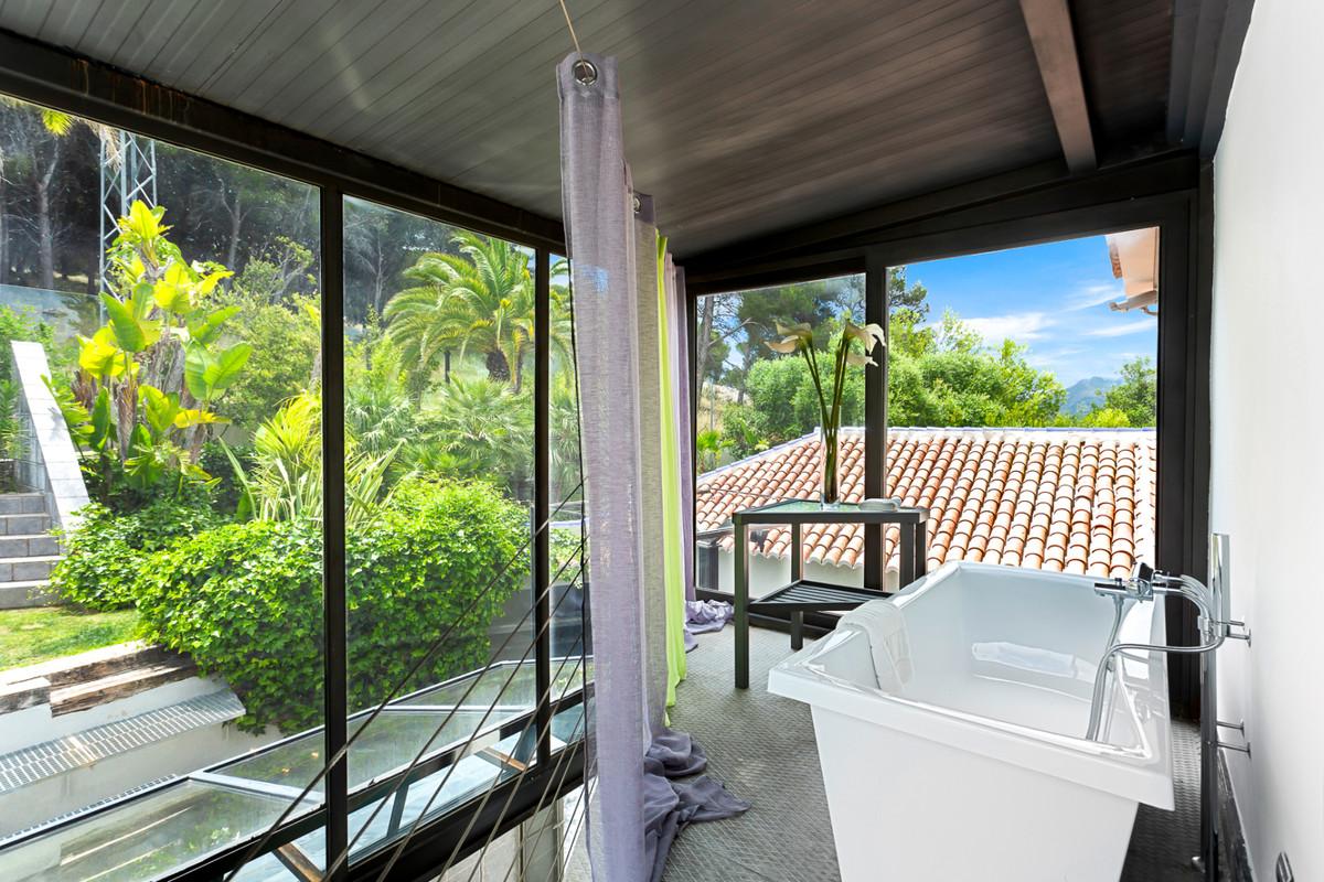 House in Alhaurín el Grande R1929926 18