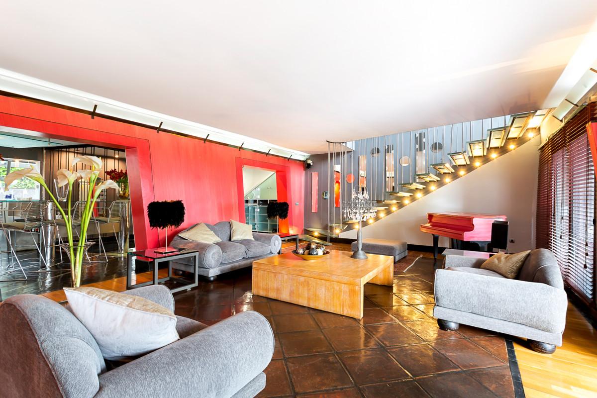 House in Alhaurín el Grande R1929926 69