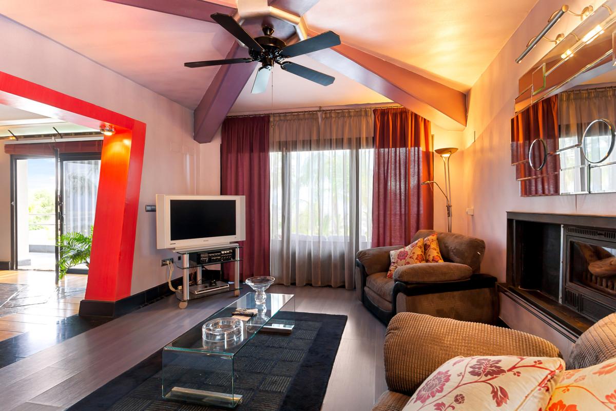 House in Alhaurín el Grande R1929926 7