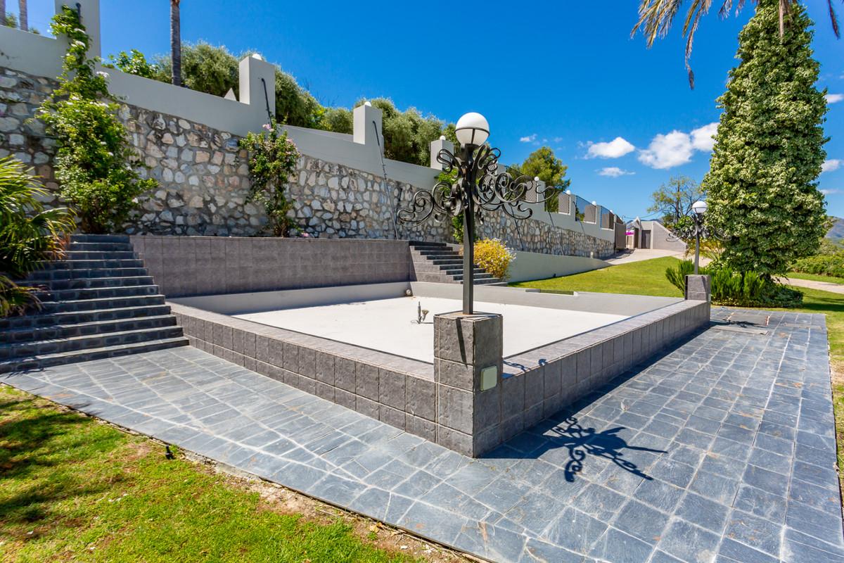 Hus in Alhaurín el Grande R1929926 93