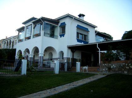 Hus in Alhaurín de la Torre R141125 10