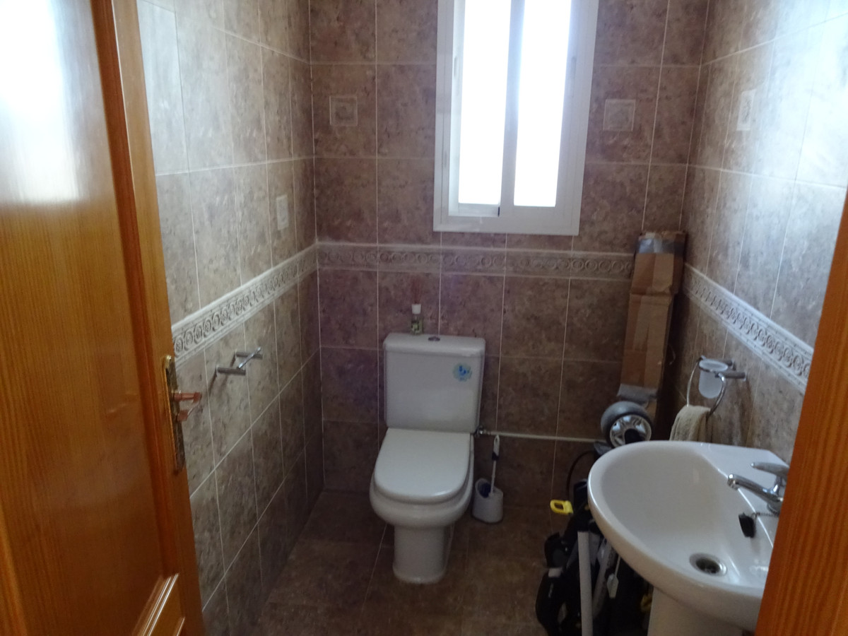 Hus in Alhaurín de la Torre R3346951 14