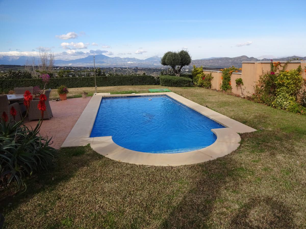 House in Alhaurín de la Torre R3346951 19