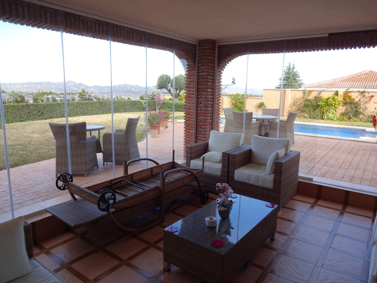 House in Alhaurín de la Torre R3346951 2