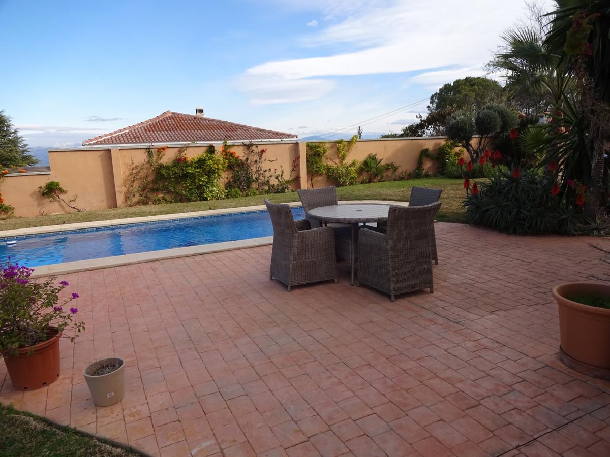 House in Alhaurín de la Torre R3346951 20