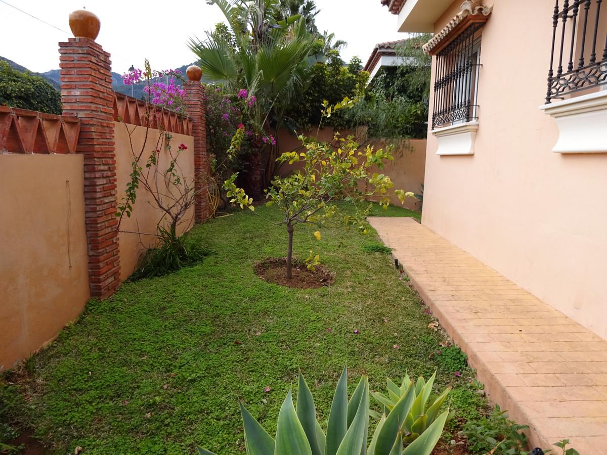 House in Alhaurín de la Torre R3346951 23