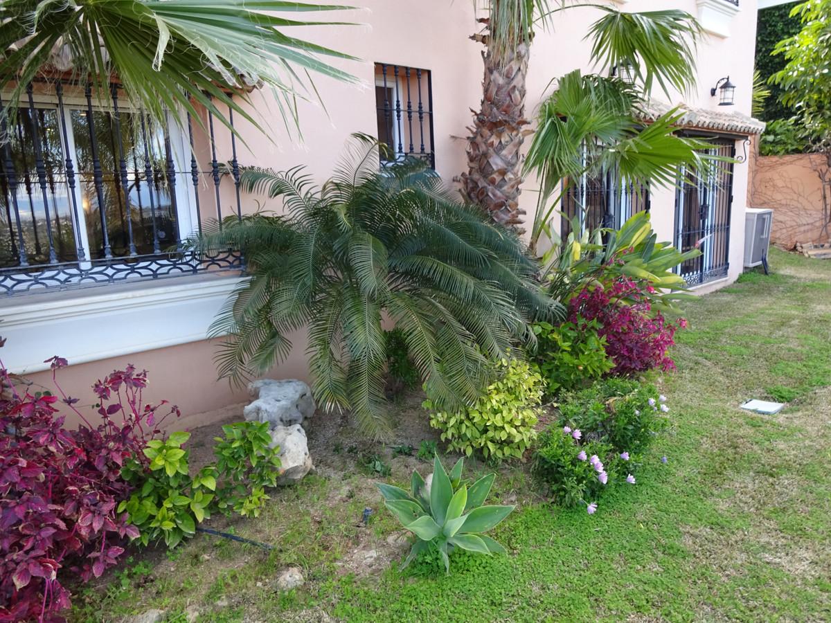 House en Alhaurín de la Torre R3346951 24