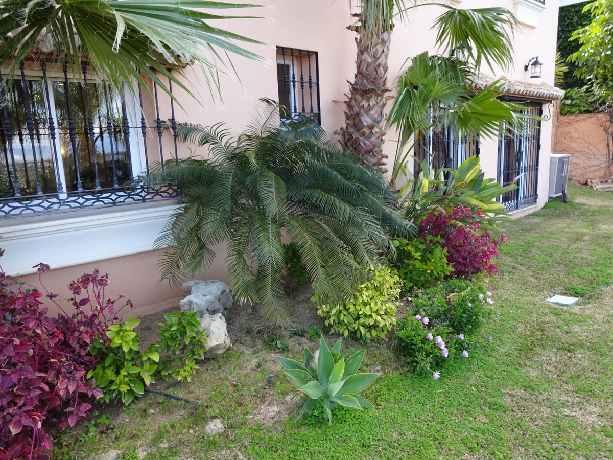 House in Alhaurín de la Torre R3346951 24