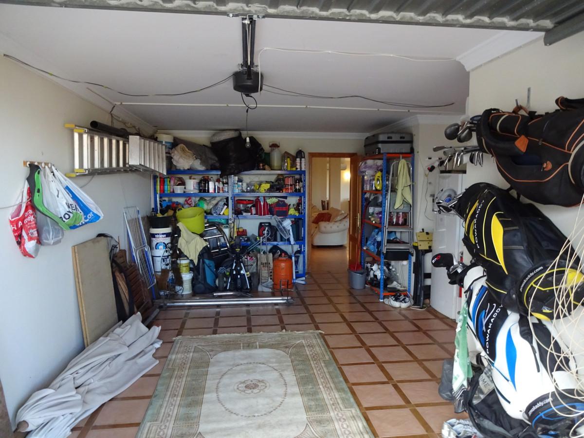 House in Alhaurín de la Torre R3346951 27