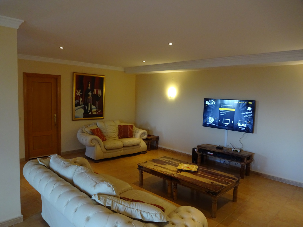 House in Alhaurín de la Torre R3346951 3