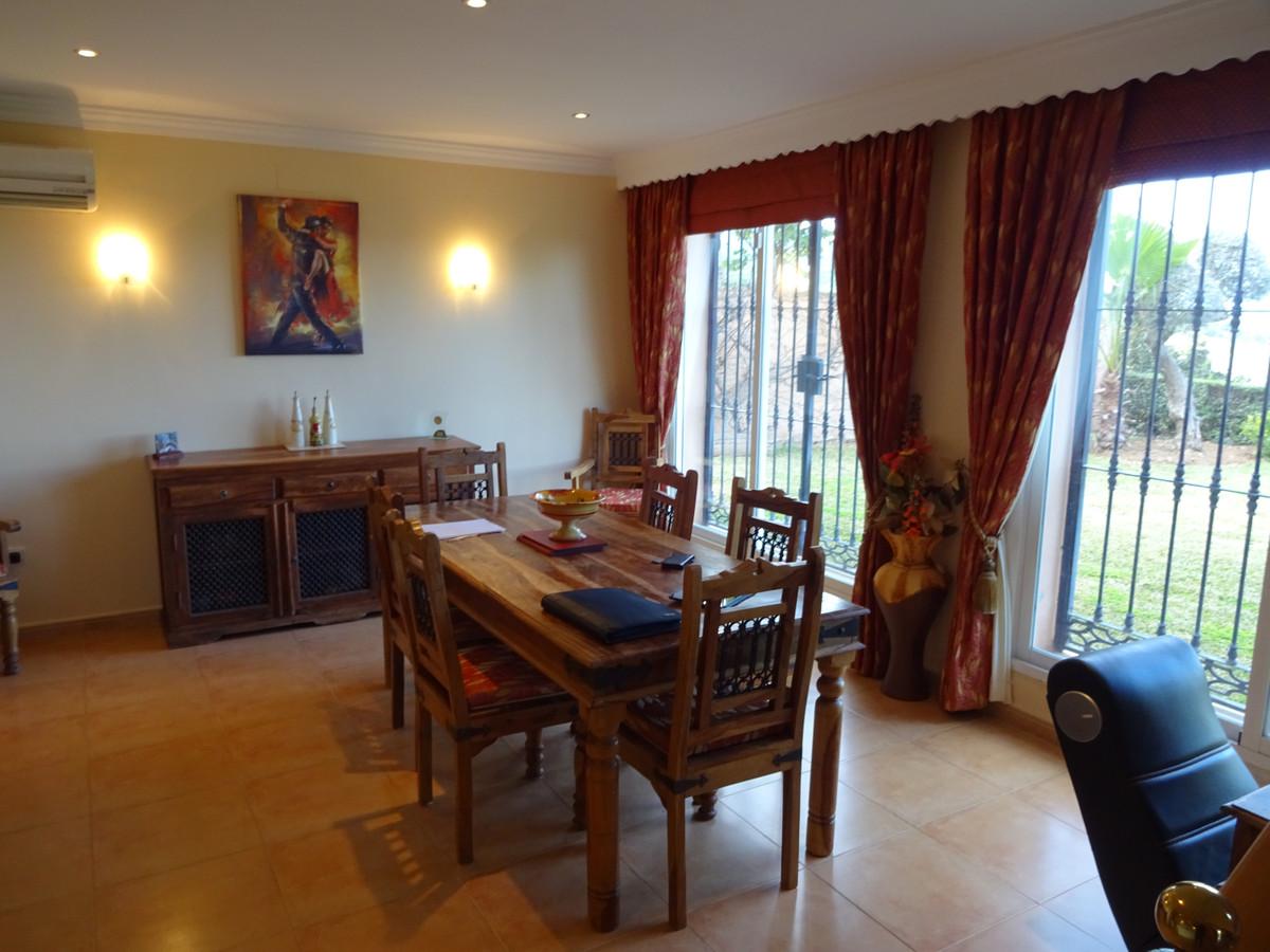 House in Alhaurín de la Torre R3346951 4