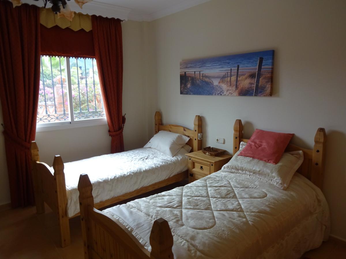 House in Alhaurín de la Torre R3346951 8