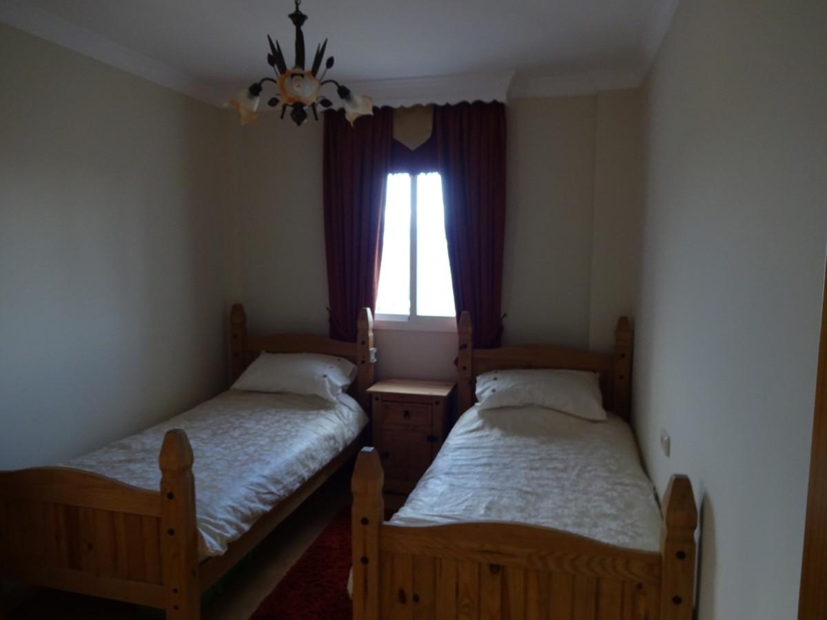 House in Alhaurín de la Torre R3346951 9