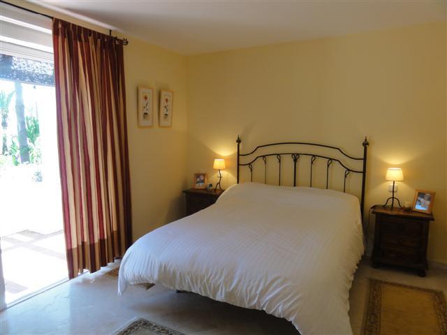 3 Dormitorio Adosada Unifamiliar En Venta Costalita