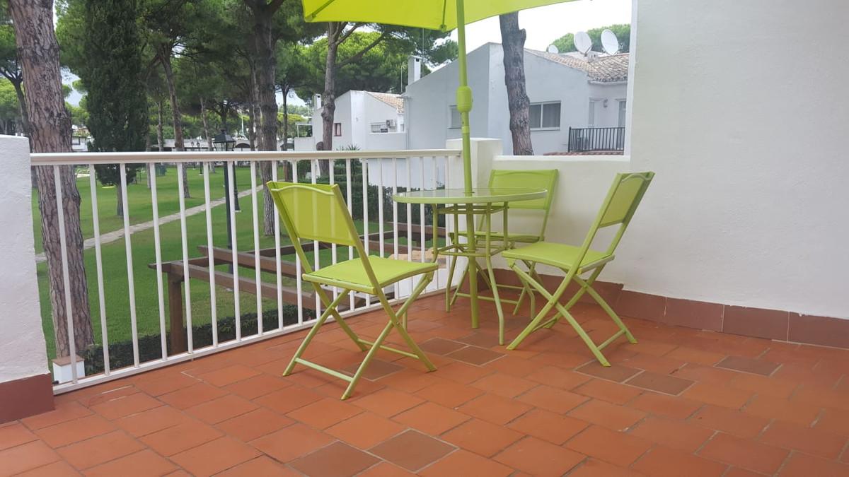 R3277384: Apartment for sale in Benamara