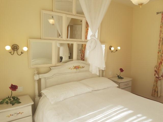 Appartement te koop in El Paraiso R3266074