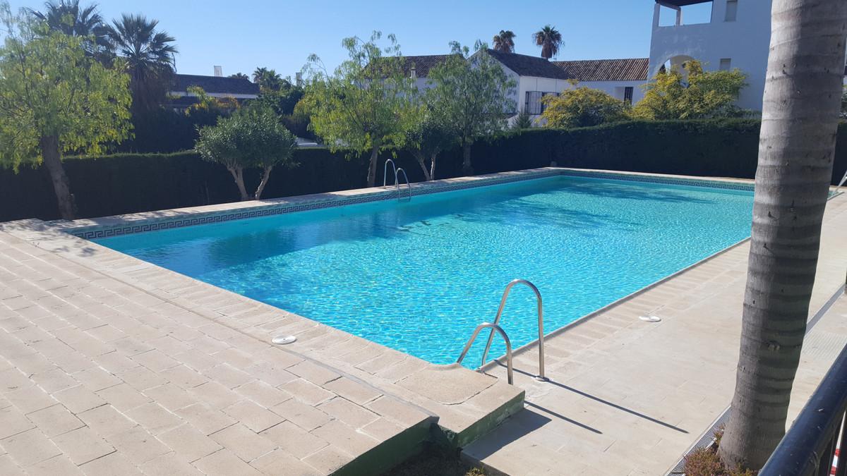 Apartamento, Planta Baja  en venta    en Diana Park