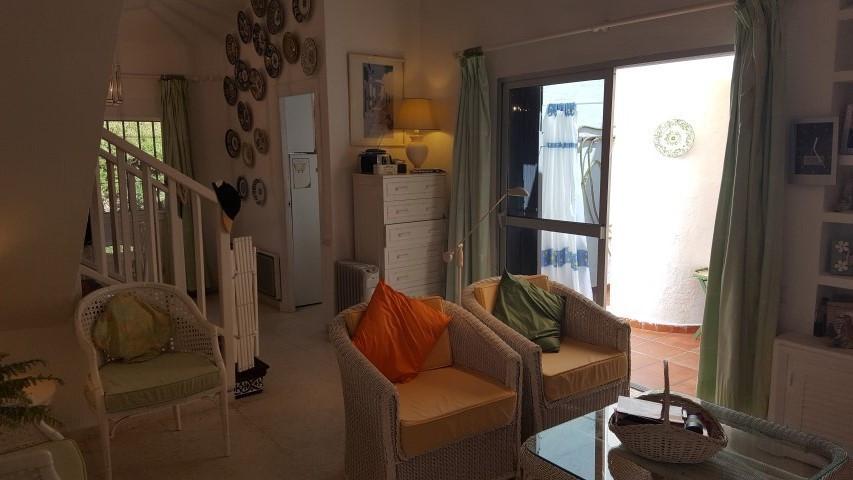 3 Bedroom Townhouse for sale Benamara