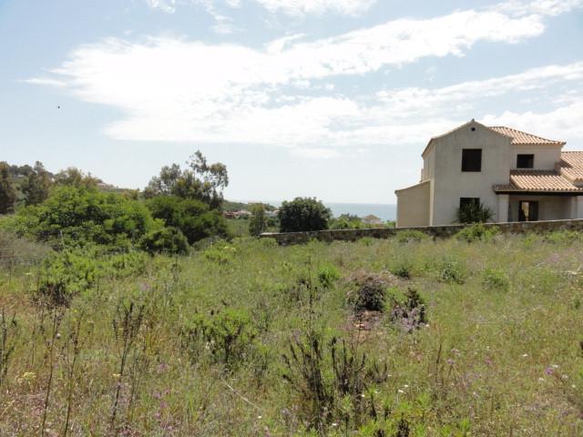 Plot Residential San Diego Cádiz Costa del Sol R2680859 3