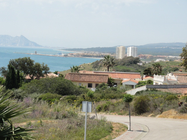 Plot Residential San Diego Cádiz Costa del Sol R2680859 4