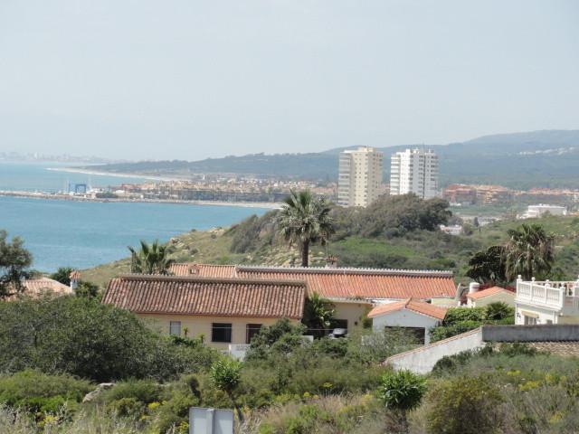 Plot Residential San Diego Cádiz Costa del Sol R2680859 5
