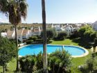 Spain property sale in Andalucia, Bel Air