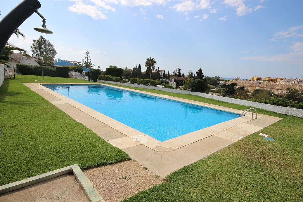 Villa - Calypso