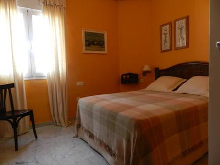 Appartement te koop in Bahía de Marbella R831613