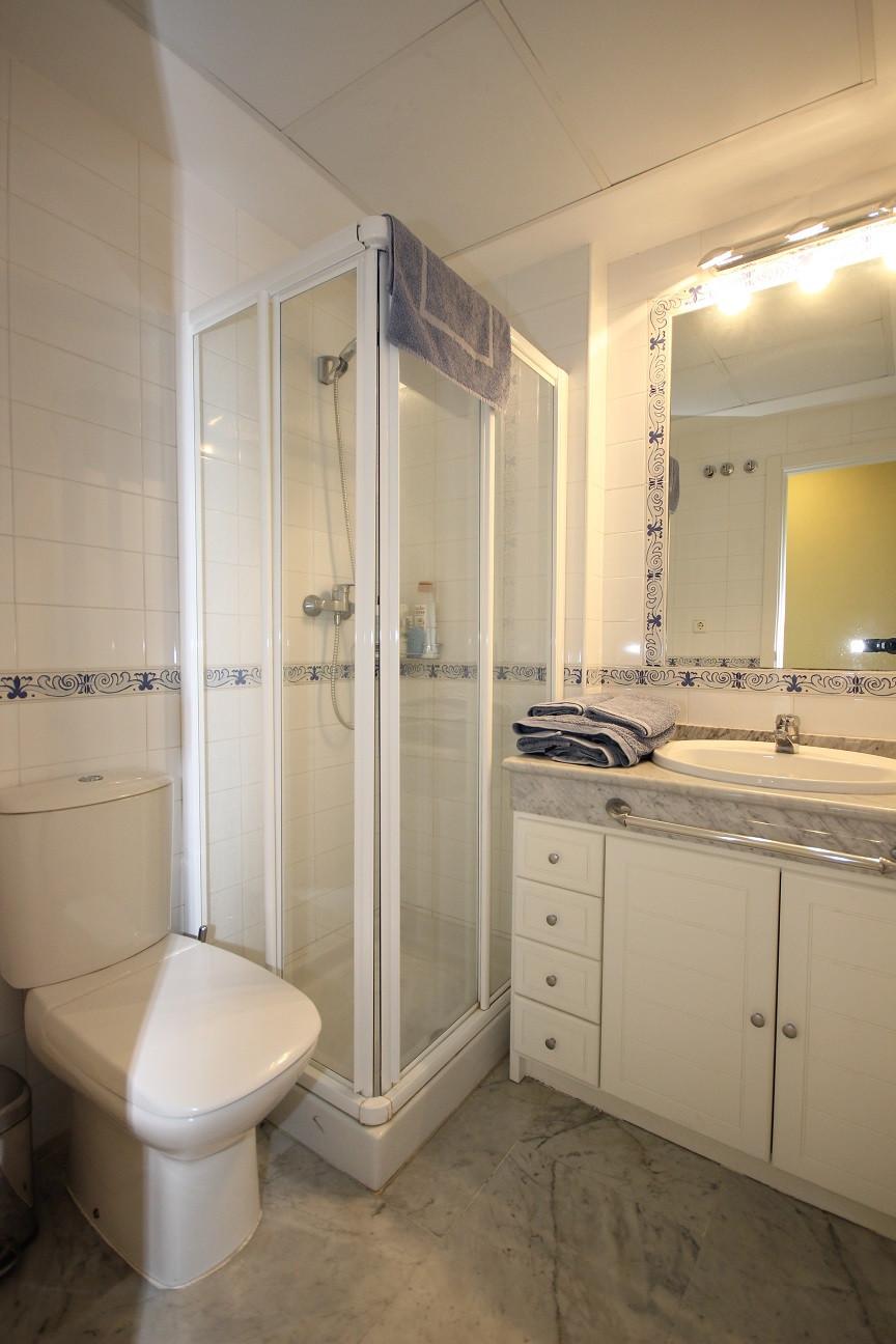 4 Bedroom Terraced Townhouse For Sale Bahía de Marbella