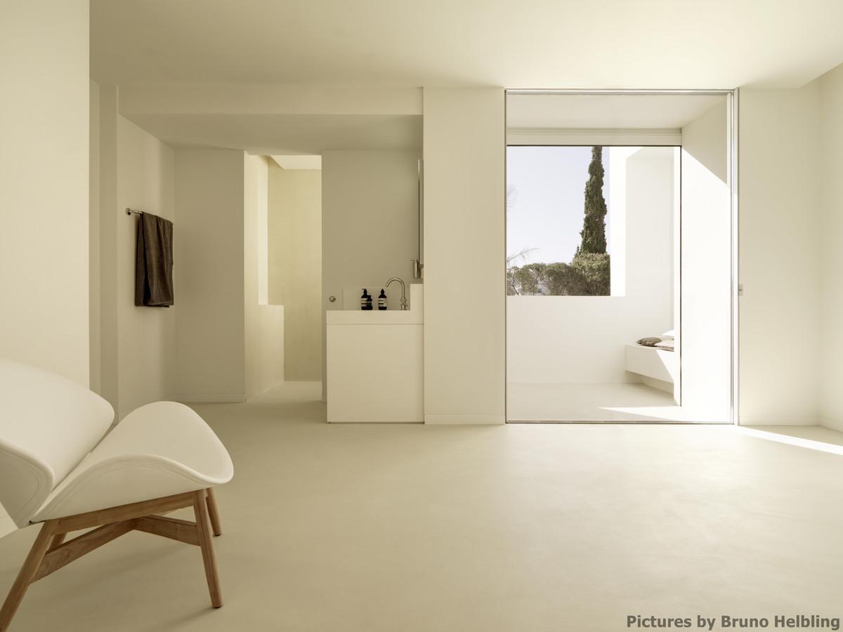 Villa con 5 Dormitorios en Venta Guadalmina Alta