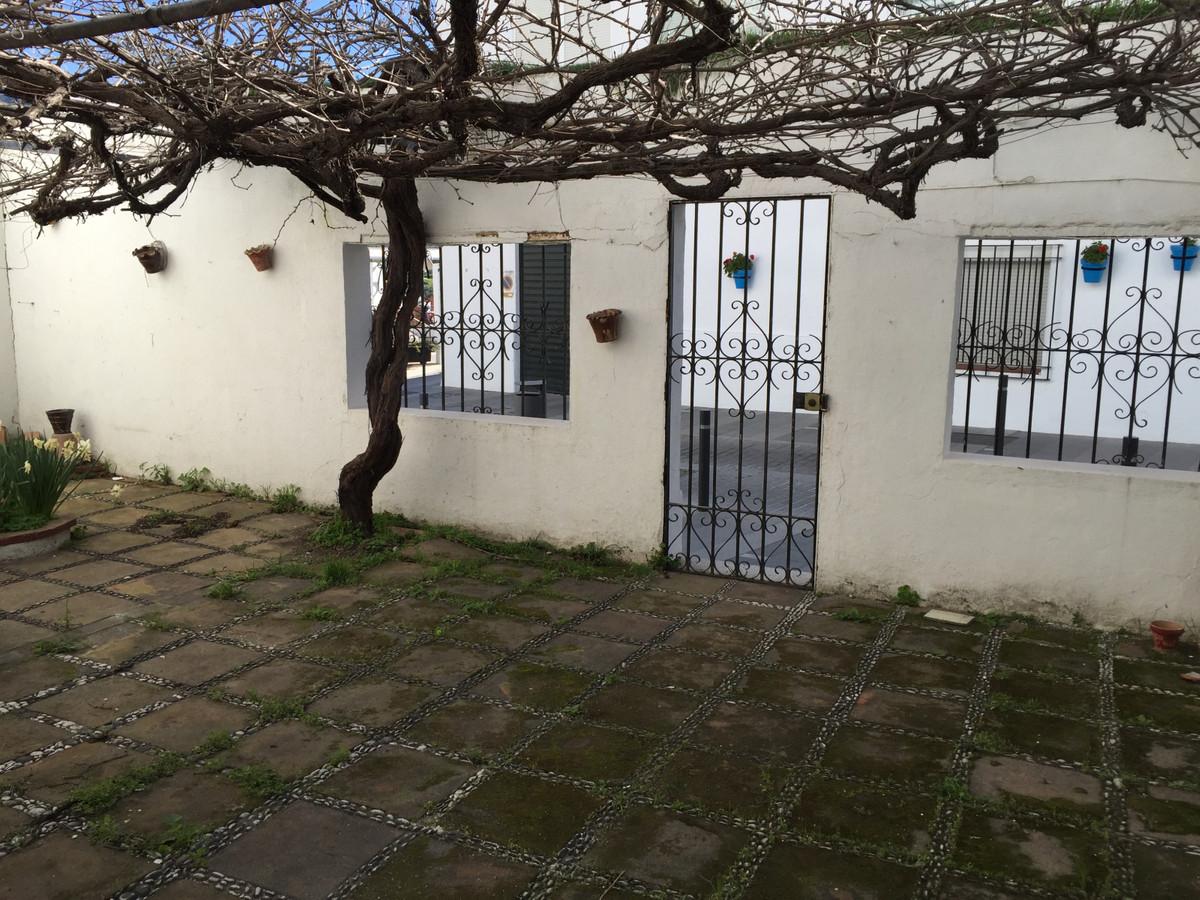 Semi-Detached House, Mijas, Costa del Sol. 2 Bedrooms, 2 Bathrooms, Built 171 m², Terrace 35 m².  Se,Spain