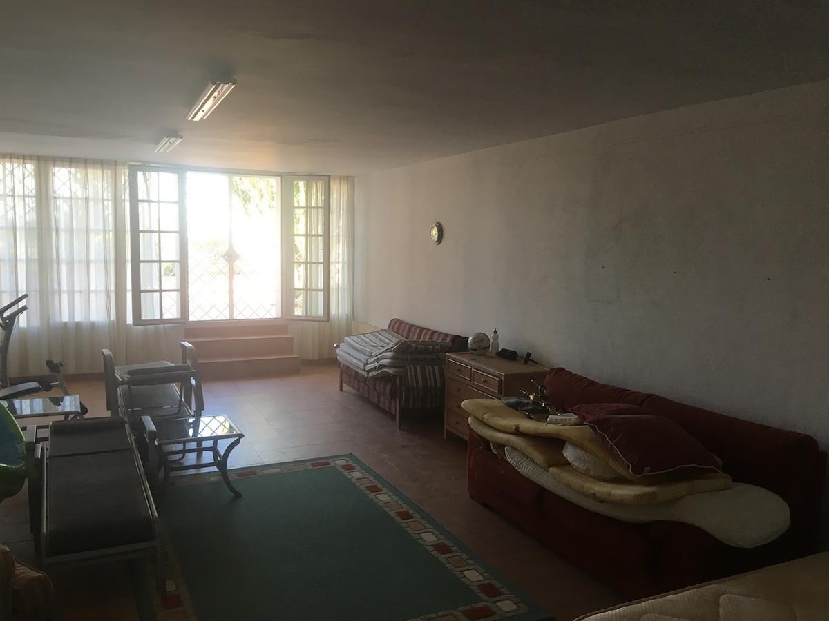 House in Alhaurín de la Torre R3083668 11