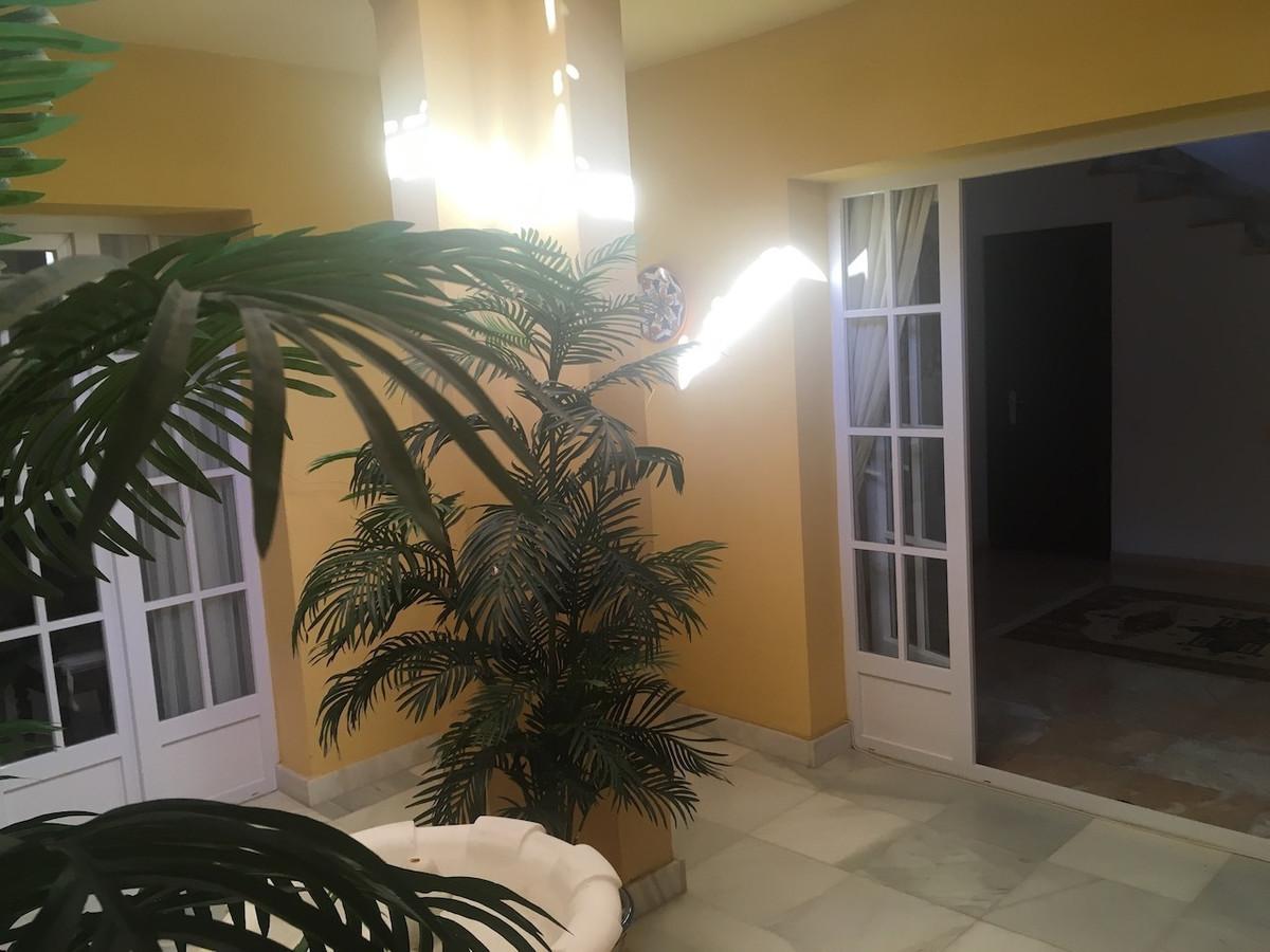 House in Alhaurín de la Torre R3083668 12