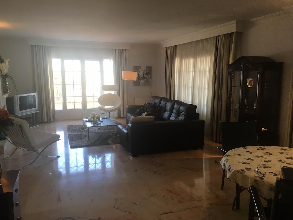 House in Alhaurín de la Torre R3083668 15