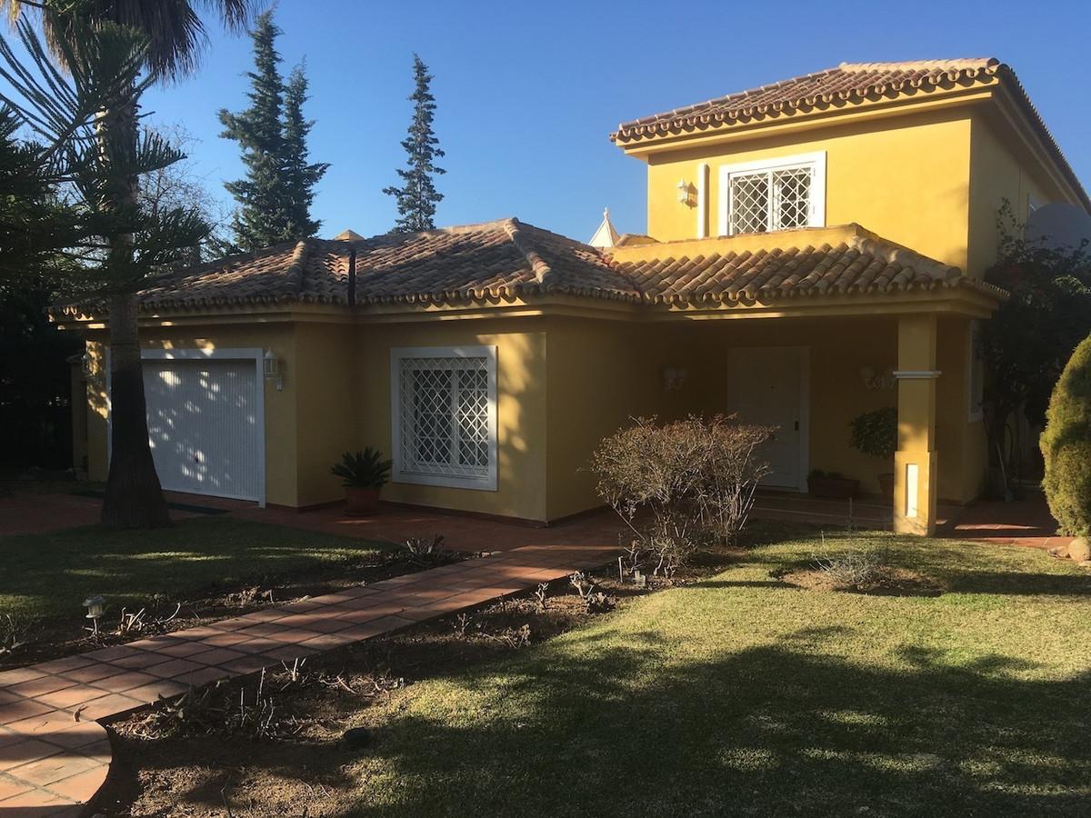 House in Alhaurín de la Torre R3083668 2