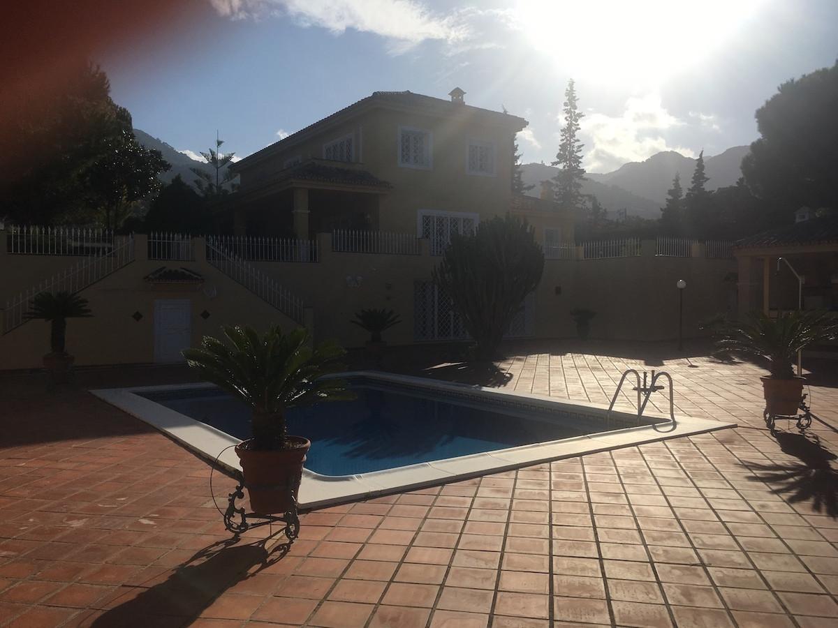 House in Alhaurín de la Torre R3083668 22